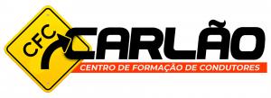 CFC Carlão